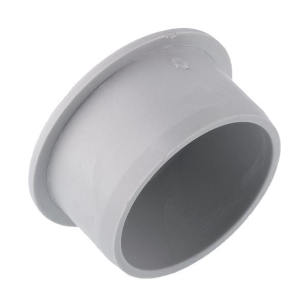 Заглушка канализационная ROZMA 110 - PRORAB