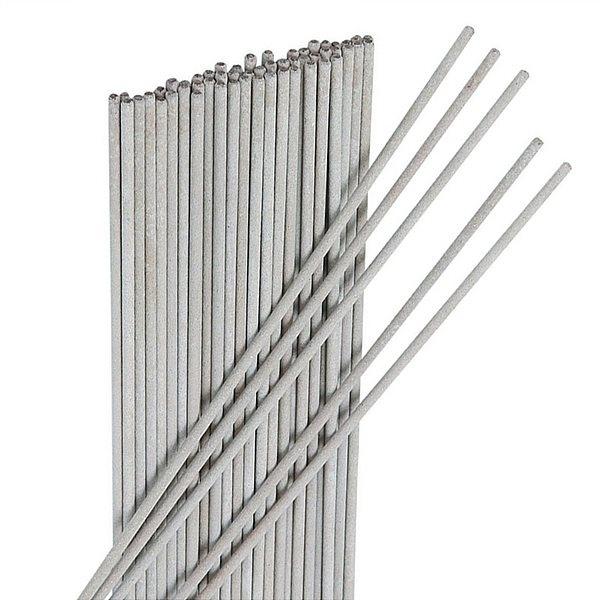 Электроды HAISSER E 6013 3мм 2,5кг - PRORAB