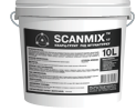 Кварц-грунт SCANMIX Standart 5л - PRORAB image-3