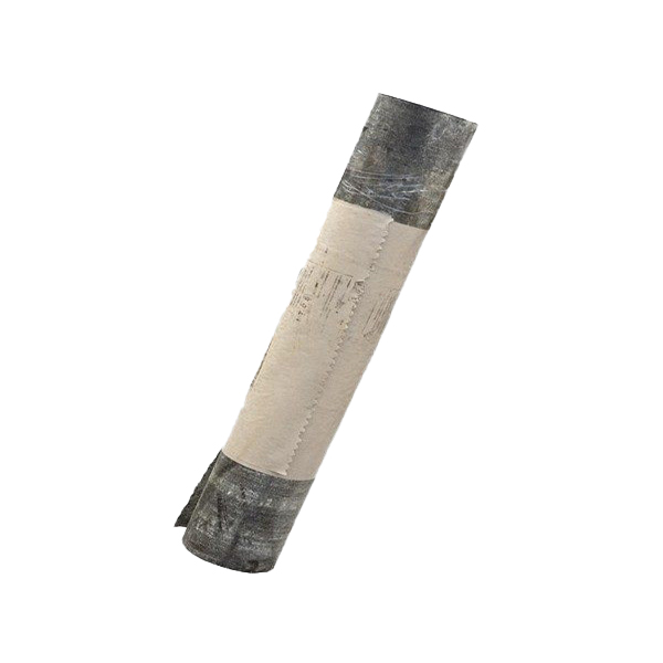 Рубероид РКК-350 10м - PRORAB image-1