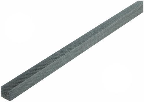 Профиль UD-27 3м 0,55мм - PRORAB image-15