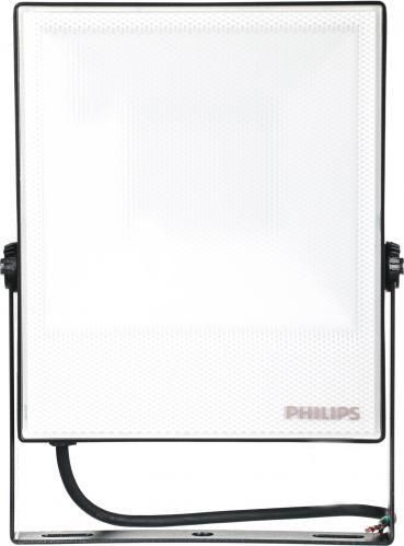 Прожектор LED PHILIPS 42 / CW 50W 6500K 220-240V SWB CE - PRORAB image-3