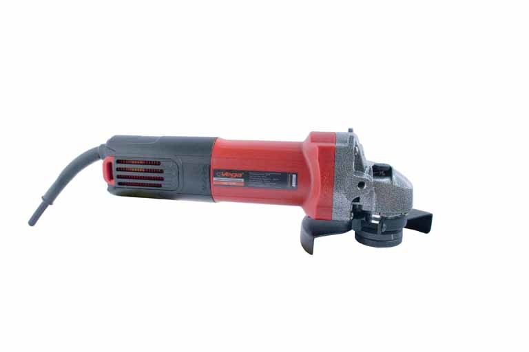 Шлифмашина угловая VEGA Professional VG-1250 - PRORAB image-1
