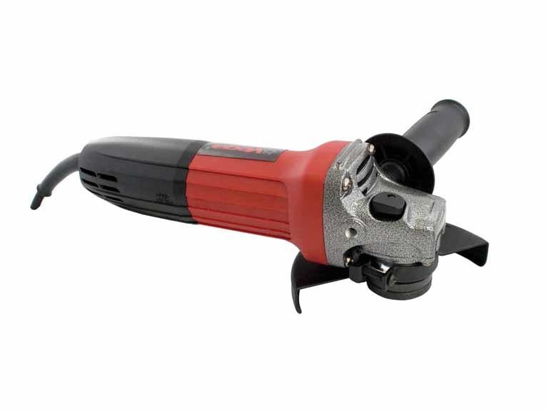 Шлифмашина угловая VEGA Professional VG-1050 - PRORAB image-1