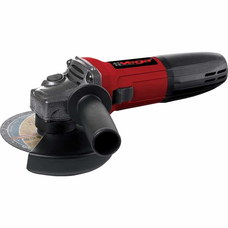 Шлифмашина угловая VEGA Professional VG-1050 - PRORAB image-2