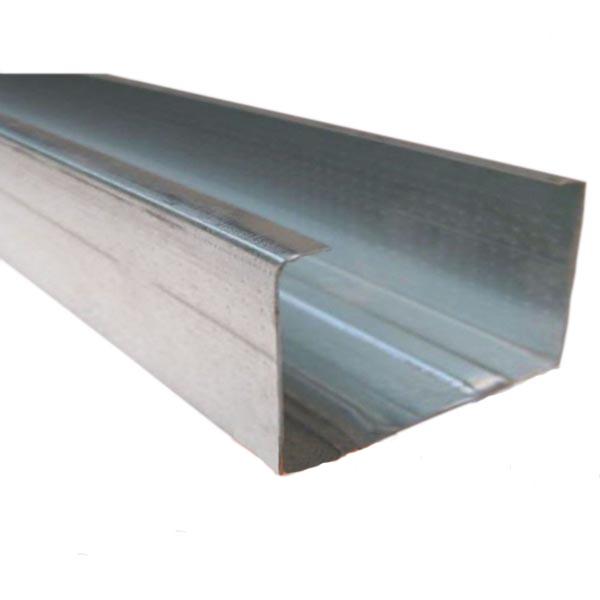 Профиль CW-100 3м - PRORAB image-11