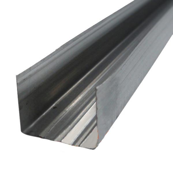 Профиль UD-27 4м 0,4мм - PRORAB image-1