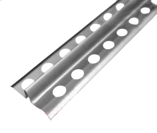 Маяк 2,5м оцинкованный 6мм - PRORAB image-15