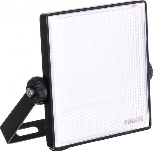 Прожектор LED PHILIPS 25 / CW 30W 6500K 220-240V SWB CE - PRORAB image-2