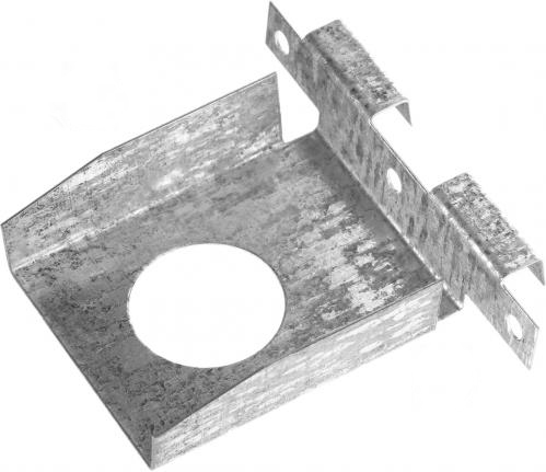 Соединение угловое CD - PRORAB image-1