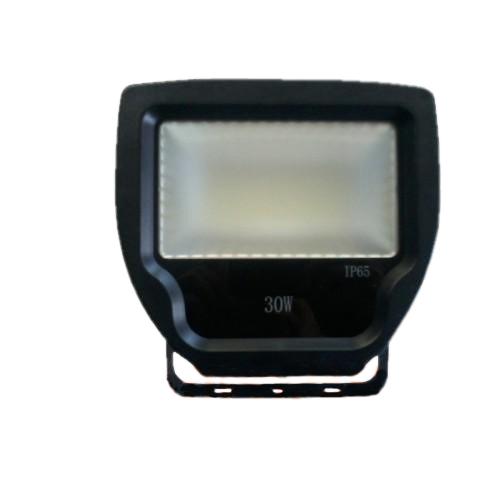Прожектор LED LUXEL 30W LP-30C - PRORAB image-1