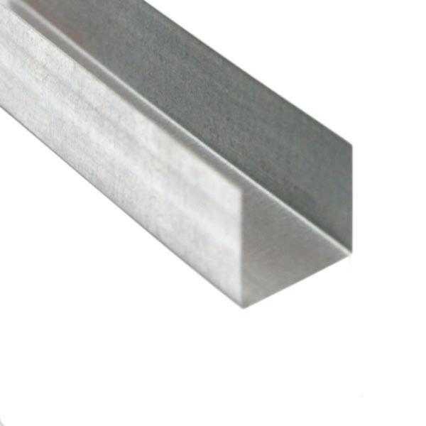Профиль UD-27 3м 0,5мм усиленный - PRORAB image-6