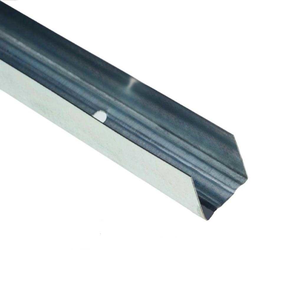 Профиль UD-27 3м 0,35мм - PRORAB image-5