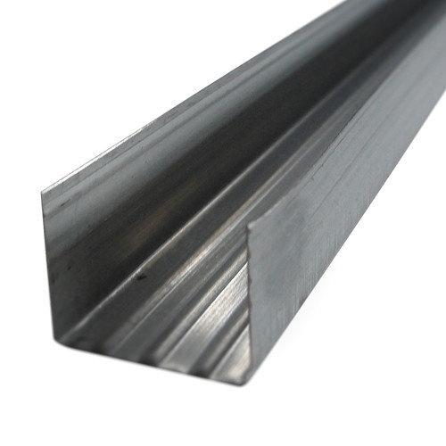 Профиль UD-27 4м 0,4мм - PRORAB image-13