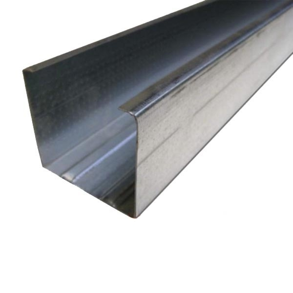 Профиль CW-50 3м - PRORAB image-1