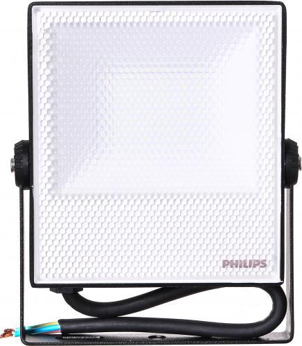 Прожектор LED PHILIPS 17 / CW 20W 6500K 220-240V SWB CE - PRORAB