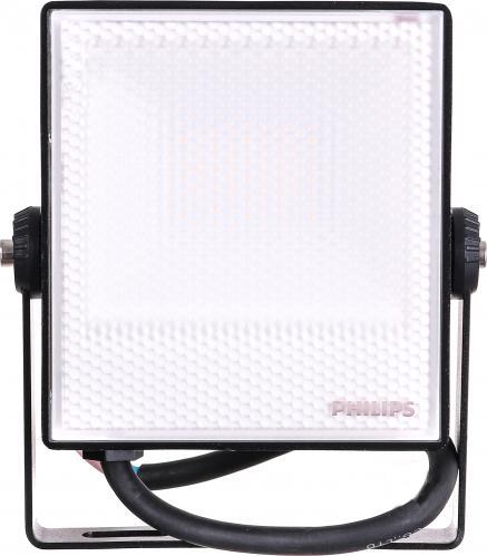 Прожектор LED PHILIPS 8 / CW 10W 6500K 220-240V SWB CE - PRORAB image-1