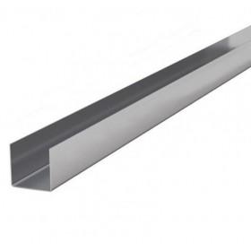 Профиль UD-27 3м 0,4мм перфо. - PRORAB image-1